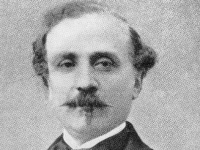Ferdinando Palasciano - Precursore della Croce Rossa
