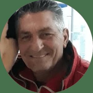 Romeo Braccioforte - Comitato Alto Ionio Cosentino