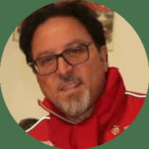 Salvatore Viteritti - Comitato Alto Ionio Cosentino