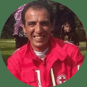 Vincenzo Mezzotero - Comitato Alto Ionio Cosentino