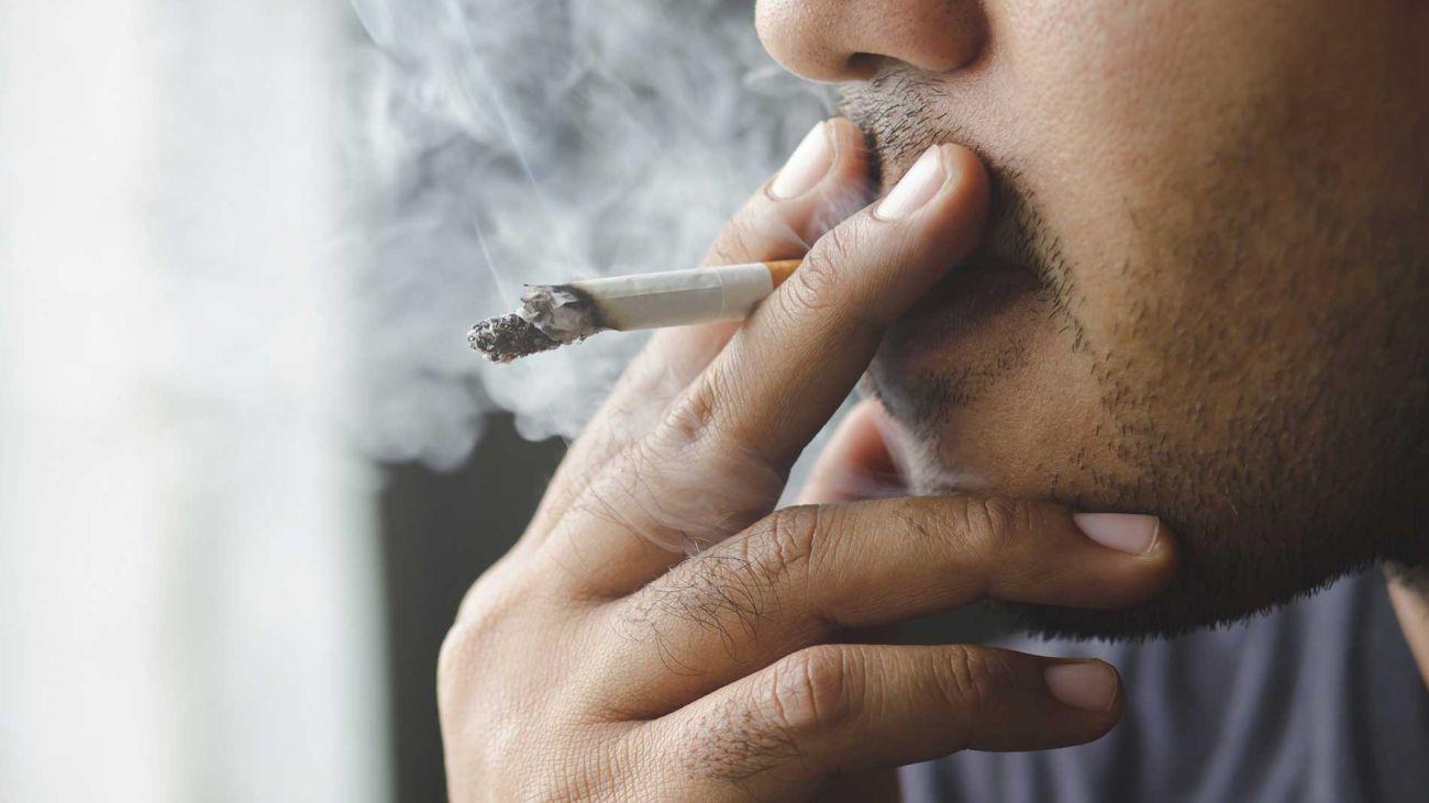 Fumo: rischi e come smettere di fumare