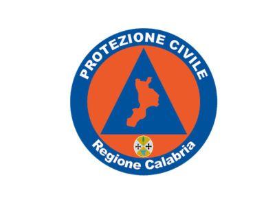 Protezione Civile Calabria