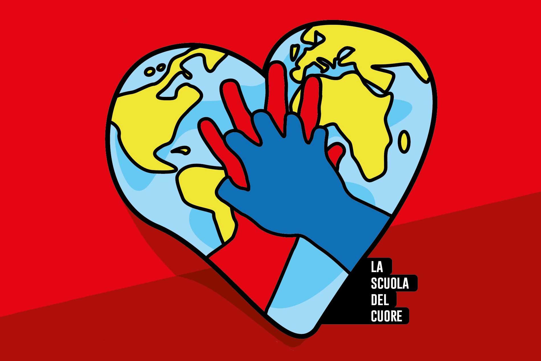 World Restart a Heart Day 2021
